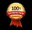 Thumbnail Kymco FILLY 50 LX WORKSHOP SERVICE REPAIR MANUAL