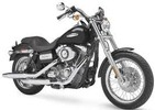 Thumbnail Harley Davidson Dyna 2008 Service Manual Repair